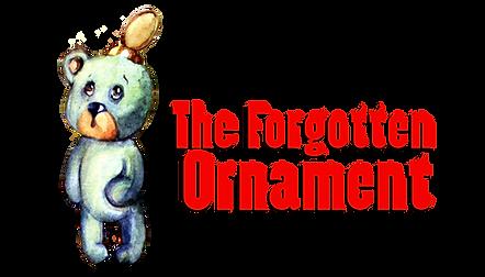 Forgotten Ornament title.png