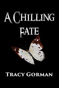 A Chilling Fate 200x300.jpg