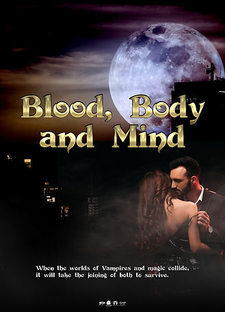 Blood Body and Mind poster.jpg