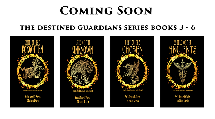 Destined Guardian Series Books 3 - 6.png