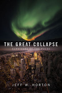 The Great Collapse 200x300.jpg