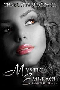 Mystic Embrace 200x300.jpg