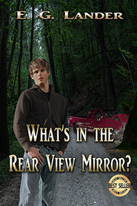 What's in the Rear View Mirror 200x300.j