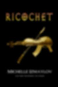 Ricochet 200x300.jpg