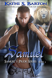 Samuel 200x300.jpg
