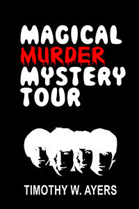 Magical Murder 200x300.jpg