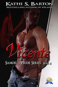 Vicente 200x300.jpg