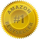 Amazon No 1 Bestseller.png