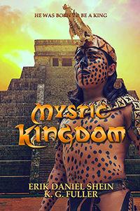 Mystic Kingdom 200x300.jpg
