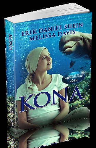 Kona 3D Paperback.png