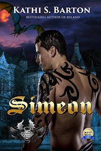 Simeon 200x300.jpg