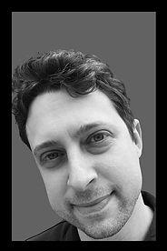 Mark Rivett.jpg