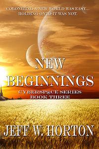 New Beginnings 200x300.jpg