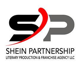 Shein Partnership Logo.jpg