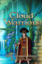 Cloud Warriors1 200x300.jpg