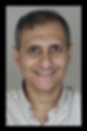 Khaled Talib.jpg