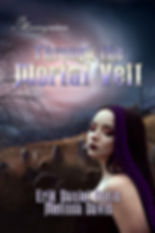 Through the Mortal Veil 200x300.jpg