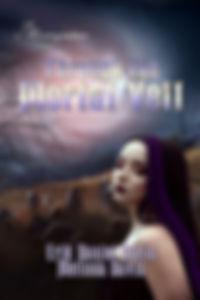 Through the Mortal Veil 200x300.jpg