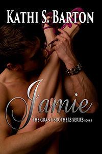 Jamie 200x300.jpg