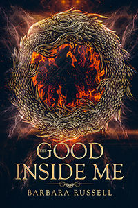 The Good inside Me 200x300.jpg