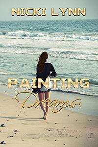 Painting Dreams 200x300.jpg