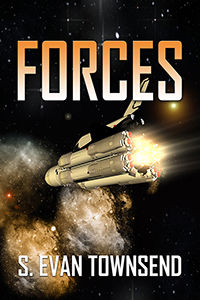 Forces 200x300.jpg