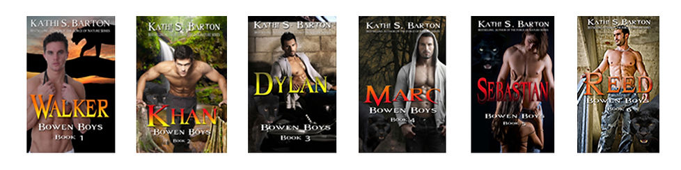 Bowen Boys 1-6.jpg
