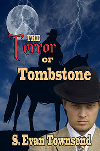 Terror of Tombstone 200x300.jpg