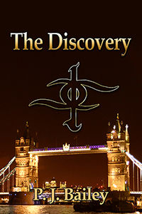 The Discovery 200x300.jpg