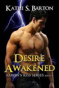 Desire Awakened 200x300.jpg