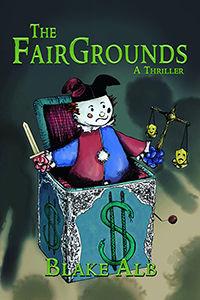 The FairGrounds 200x300.jpg