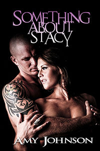 Something About Stacy 200x300.jpg