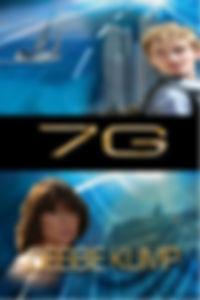 7G_200x300.jpg