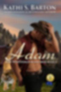 Adam 200x300.jpg