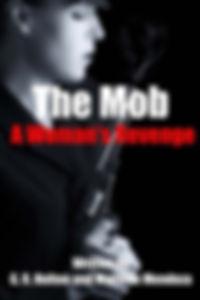 The Mob rev 200x300.jpg