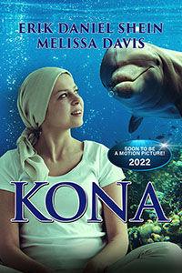 Kona - 2022 200x300.jpg