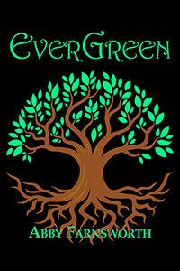 EverGreen REV 200x300.jpg