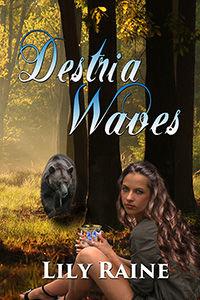 Destria Waves 200x300.jpg