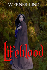 Lifeblood 200x300.jpg