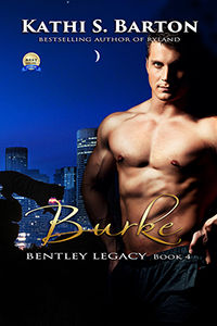 Burke 200x300.jpg