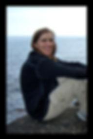 Debbie Kump.jpg
