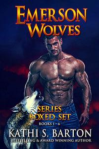 Emmerson Wolves 200x300.jpg