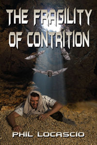 The Fragility of Contrition 200x300.jpg