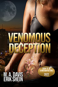Venomous Deception 200x300.jpg