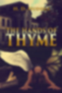 The Hands of Thyme 200x300.jpg