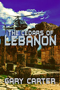 The Cedars of Lebanon 200x300.jpg