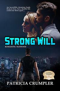 Strong Will 200x300.jpg