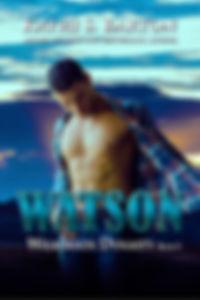 Watson 200x300.jpg