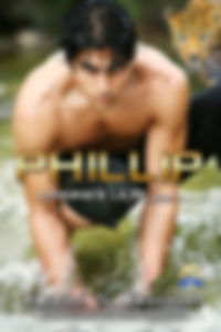 Phillip 200x300.jpg