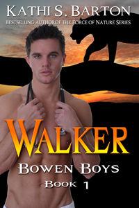 Walker 200x300.jpg